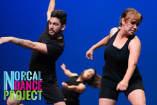 NorCal Dance Project