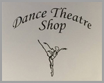 Dance Theatre Shop - San Mateo