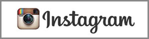 Principal Creative & Performing Arts Instagram Account