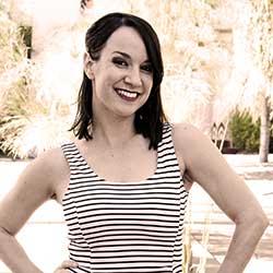 Sara Shirley