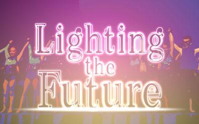 2021 PCPA Recital – Lighting The Future
