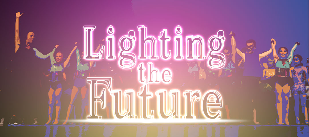 2021 PCPA Recital – Lighting The Future