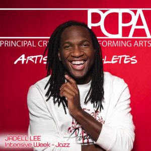 Jadell Lee - Jazz