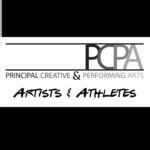Principal Arts