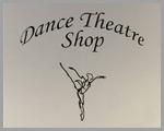 Dance Theatre Shop - San Mateo